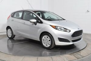 2014 Ford Fiesta AUTOMATIQUE A/C