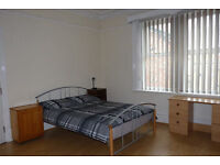 ROOM TO LET FOR FREE – WINGROVE