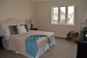 *Brand New*  Be The First to Live in This Gorgeous Home! London Ontario image 3