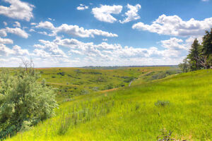 Amazing Coulee/Mountain Views in Park Royal-1534 20th Avenue