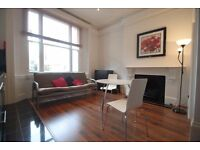 The BeSt Notting Hill StuDio! Don't LosE your Chance to get IT! ALL INCLUSIVE/WIFI/CLOSE2PORTOBELLO