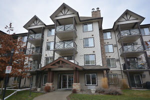 SOLD!! Great Apartment Unit for Sale