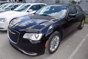 Chrysler 300 LIMITED*RWD*GPS*CUIR* 2016
