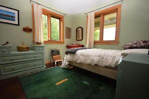 Haliburton Real Estate Team-Cottage on 4 Acres-$589,000 Kawartha Lakes Peterborough Area image 9
