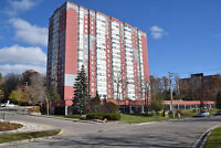Largest Unit in Building at a Great Price!