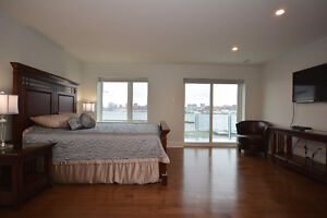 EAST COAST INVESTMENT PROPERTY - Townhouses for sale Dartmouth Downtown-West End Greater Vancouver Area image 6