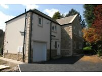 4 bedroom house in Foster Park, Denholme, Bradford, BD13