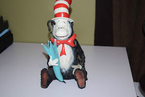 COLLECTION CAT IN THE HAT, LE FILM
