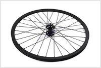 WANTED: complete front MTB rim