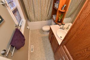 Affordable Home UNDER $300,000 Regina Regina Area image 7