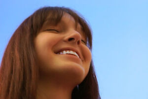 Overcoming depression_Online therapy
