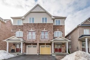 4 bedroom detached two story house for sale in ajax