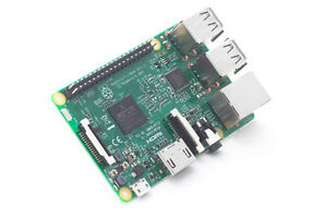 Raspberry Pi 3 B+ *BRAND NEW*