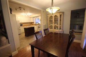OPEN HOUSE SAT & SUN 2PM-4PM 457 Beachwood Ave, London London Ontario image 7