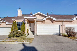 Well Maintained Bungalow! (79 Gladstone GD SW)