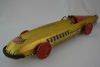 AUCTION SALE OF TOYS, MILITARY, ANTIQUES AND COLLECTIBLES