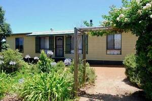 Attractive, Neat and Tidy House. Reduced to sell. ***HOUSE OPEN** Pingelly Pingelly Area Preview