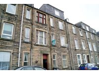 ***One Bedroom First Floor Property*** 5-3 Laidlaw Terrace- Available Now