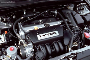 Acura Rsx Motor Buy Or Sell Used Or New Engines Engine Parts In - Acura rsx engine
