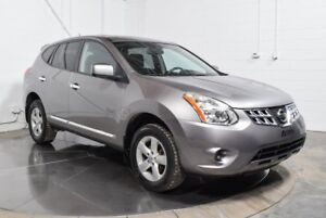 2013 Nissan Rogue A/C TOIT OUVRANT MAGS