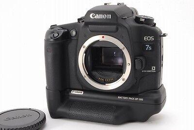 Пленочные фотокамеры 【A- Mint】 Canon EOS