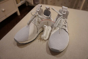 Adidas Originals Consortium x Titolo NMD XR1 Trail Sz 9.5