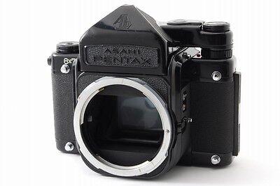 Пленочные фотокамеры 【For Parts】 ASAHI PENTAX