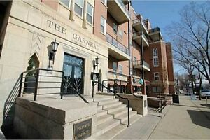 Whyte Ave 3 bed Condo - Room Rental - Roommates