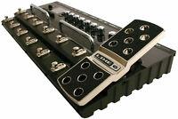 Line 6 Pod X3 live pro pedal