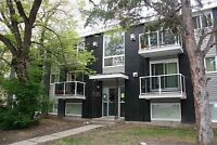 3 bedroom available immediately! Close to Oliver Square!