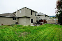 IMMACULATE FAMILY -KELOWNA REAL ESTATE