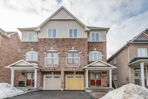 3+1 bedroom house for sale in pickering