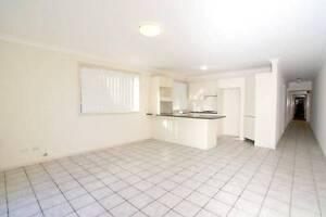 4 Bed 2 Bath Freestanding House in Bondi (with appliances) Bondi Eastern Suburbs Preview