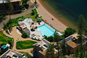#15 9845 Eastside Rd, Vernon BC - The Outback Resort