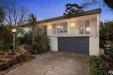 New!Amazing house in Castle Hill looking for housemates!! Castle Hill The Hills District Preview