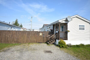 NEW LISTING!! 3017 Canning Ave