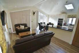 ***Stunning Oakgrove Beech Lodge, White Cross Bay 5* Park, Bowness***