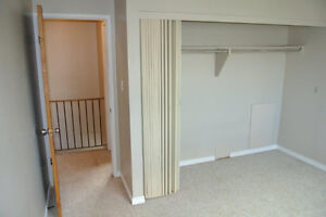 Large Newly Renovated Townhouse in Town of Redwater Edmonton Edmonton Area image 12