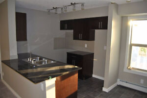 *** One Bedroom available in Brand New Condo *** Terwillegar ***