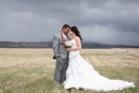 2016 Wedding Photography Dates – free gift upon booking!