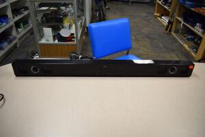 LG NB2420A 160W 2.1 Channel Bluetooth Sound Bar Only (#1864)