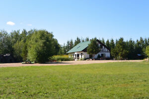Last Lake Guest House