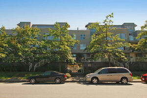Great Deals! Move to Vancouver Westside for under $400k!