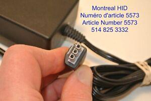 AC Power Adapter Original HP  0950-4466