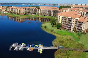 FLORIDA...DISNEY.. GETAWAY...WESTGATE  LAKES..ORLANDO