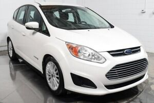 2014 Ford C-Max SE A/C MAGS NAV