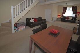 2 Bed House for rent. No agency fees. Marshfield Street, Newport NP19.
