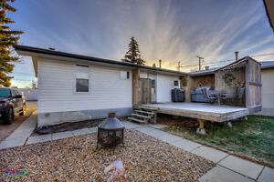 Move-in ready fully renovated 2bed/1bath home w/ a garage! Regina Regina Area image 8
