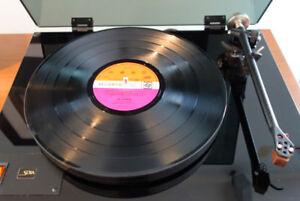 RECHERCHE collections DISQUES VINYLE Rock Jazz Funk etc $$$
