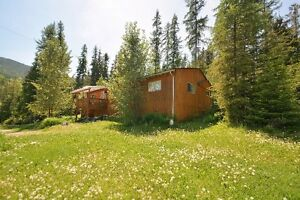 Manufactured House for sale Creston BC
